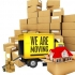 Best Moving service providers