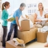 House shifting service in Barishal